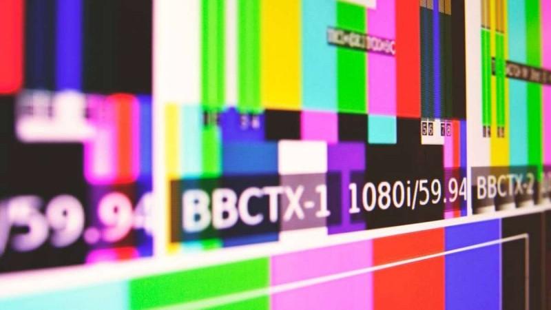 Τηλεθέαση 11/06: Αναλυτικά τα νούμερα του δυναμικού κοινού