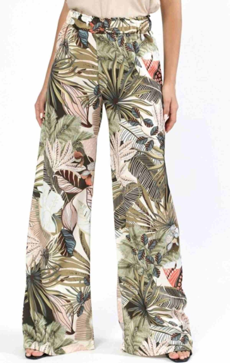 exotic party pants