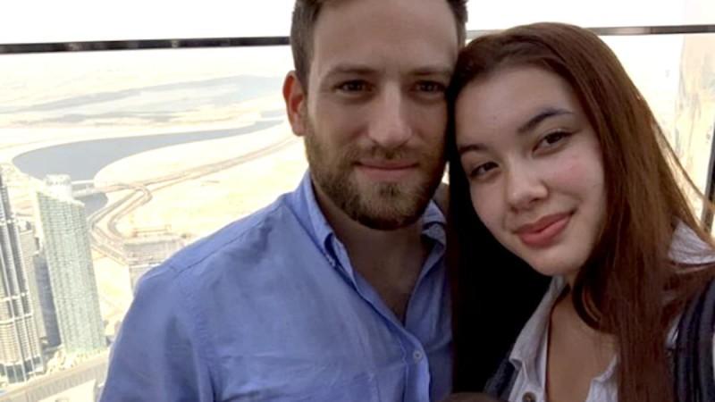 Γλυκά Νερά απολογία 32χρονου πιλότου