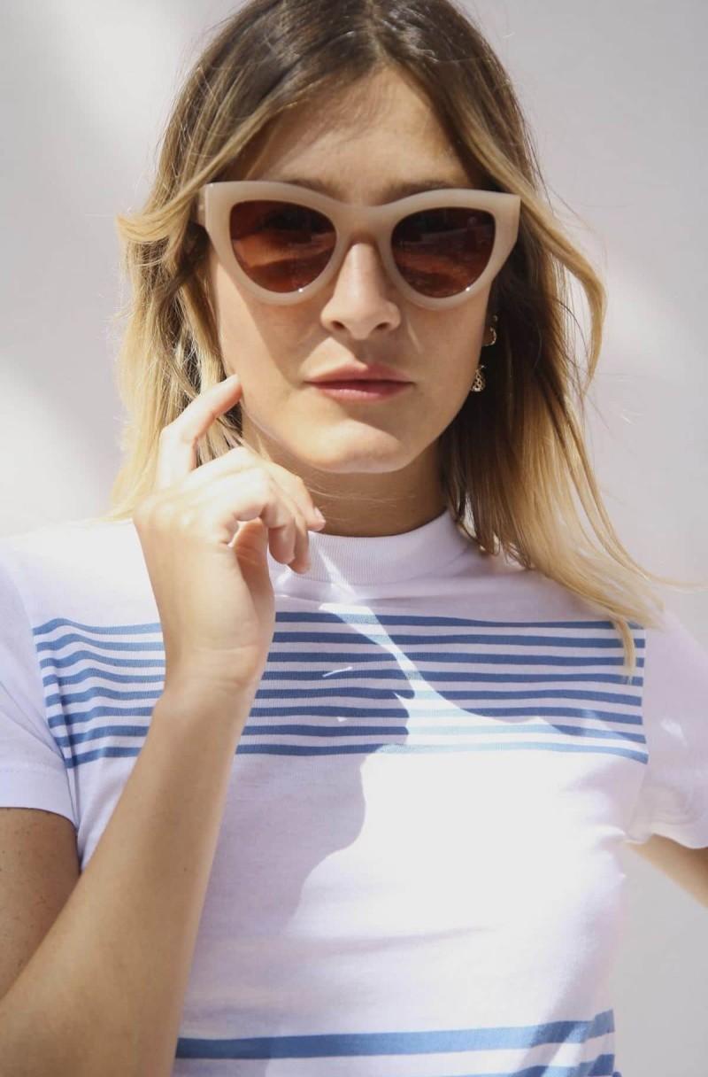 cut-eye γυαλιά