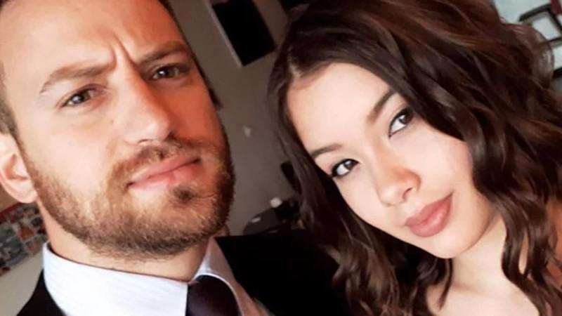 Γλυκά Νερά: Η τελευταία φωτογραφία στο κινητό της Κάρολαϊν «πρόδωσε» τον δολοφόνο