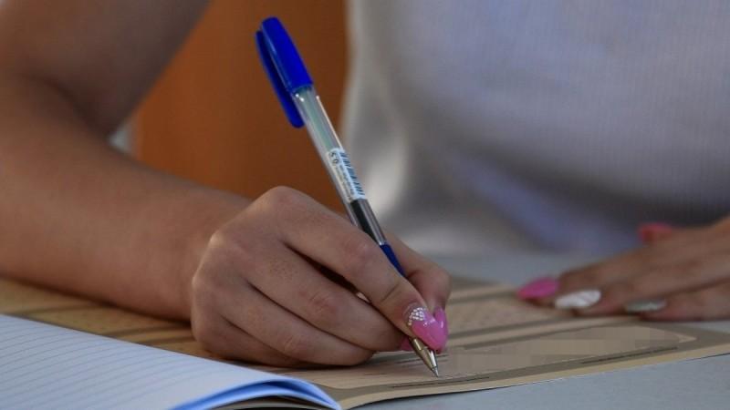 Πανελλαδικές Εξετάσεις 2021: Τα θέματα της Νεοελληνικής γλώσσας
