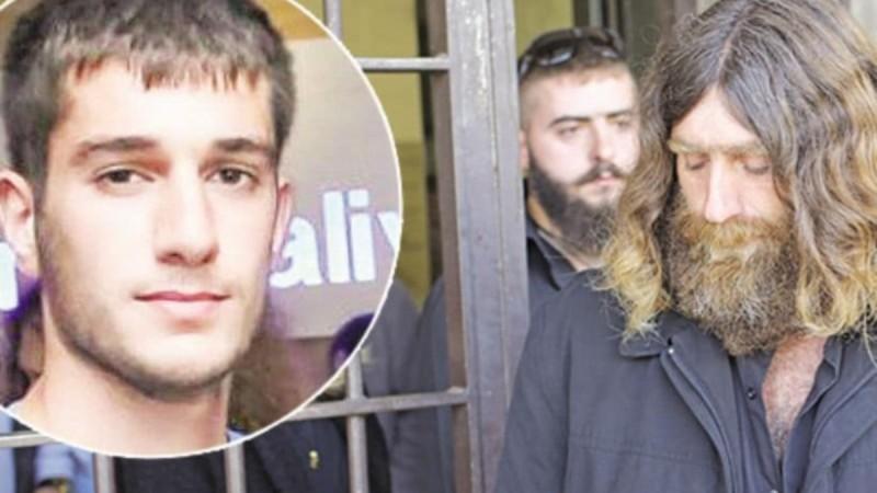 Βαγγέλης Γιακουμάκης: Διακόπηκε η δίκη του