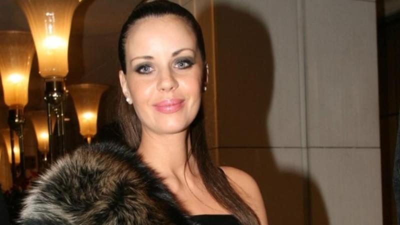 Ιωάννα Λίλη: Επιστρέφει με αθλητική εκπομπή - Πρώην παίκτης του Survivor στο πλευρό της