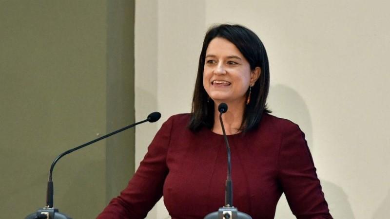 Πανελλήνιες 2021: Κατεπείγουσα αγωγή κατά της ΑΔΕΔΥ από την Κεραμέως για την απεργία