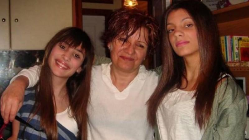 Survivor 4: Ο Ατζούν έβαλε χέρι στην οικογένεια της Μαριαλένας Ρουμελιώτη