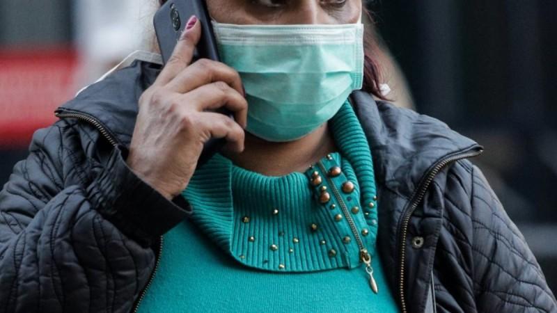 Κορωνοϊός: Σήμερα οι ανακοινώσεις για το πότε πετάμε τις μάσκες