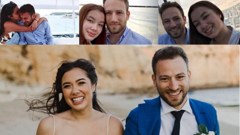 Μπάμπης Αναγνωστόπουλος: Ποιος είναι ο 32χρονος συζυγοκτόνος