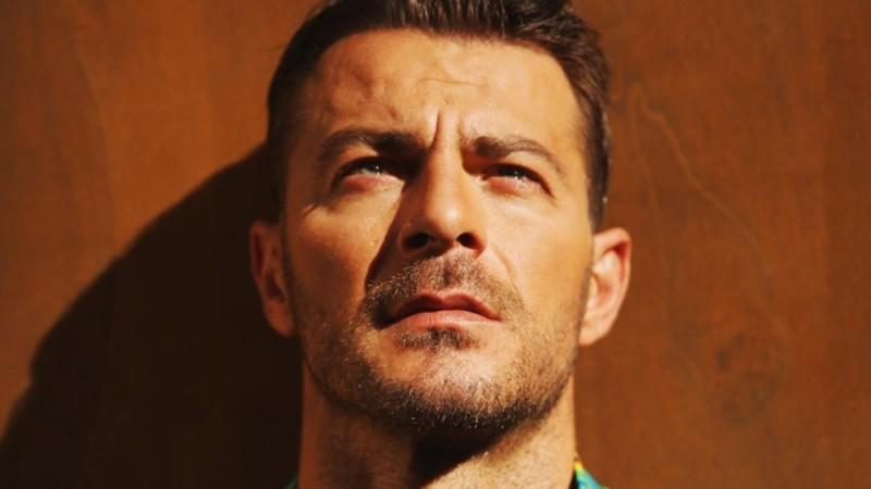 Γιώργος Αγγελόπουλος: Παρουσιαστής σε show του ΑΝΤ1;