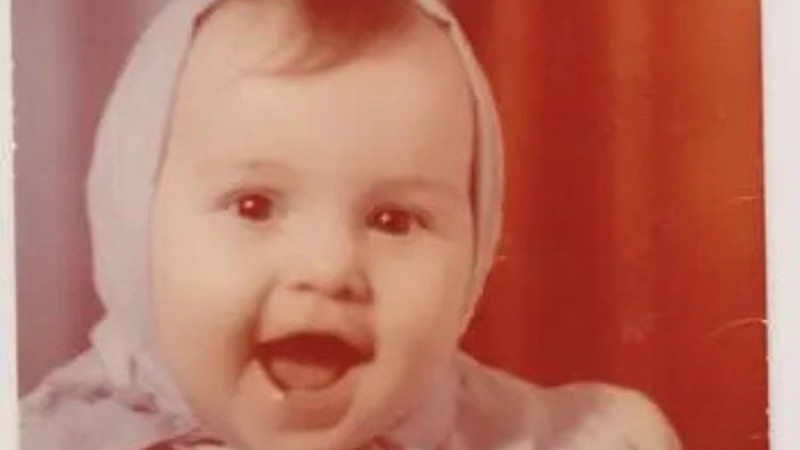 Insta Poll: Το γλυκό μωράκι της φωτογραφίας είναι αγαπημένη τραγουδίστρια