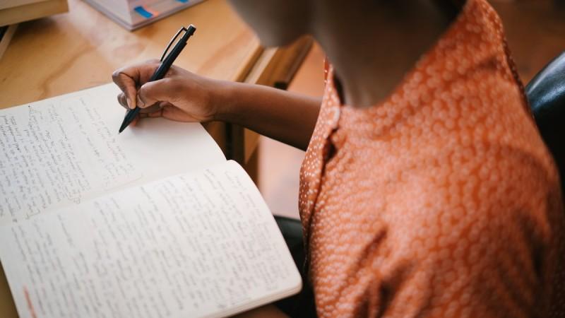 Πανελλαδικές εξετάσεις 2021: Εναρξη σήμερα με Νεοελληνική Γλώσσα και Λογοτεχνία