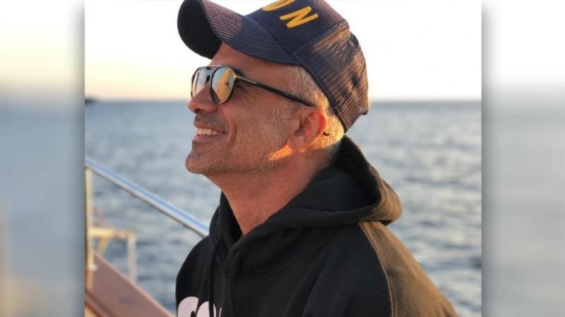 Σταύρος Δογιάκης: Πυροβόλησε τον εαυτό του δυο φορές - Ανατριχιαστικές λεπτομέρειες