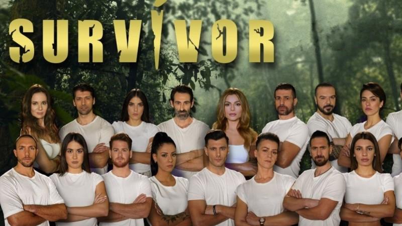 Survivor 4 - αποκάλυψη σοκ: Συνευρέθηκαν στον Άγιο Δομίνικο τελικά!