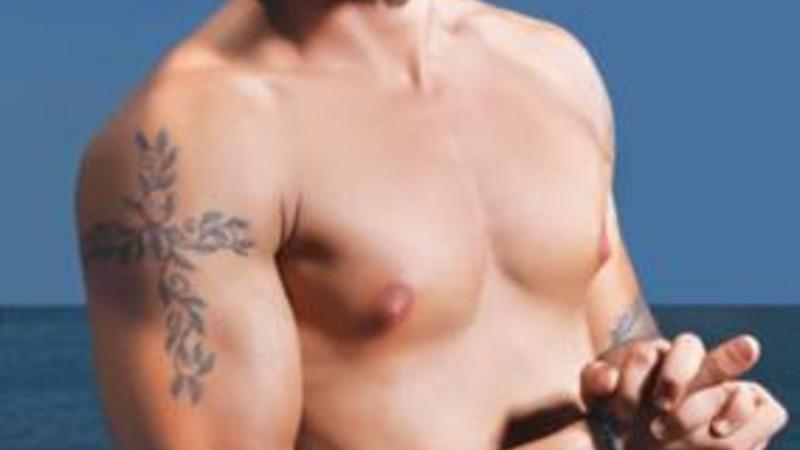 Insta Poll: Σε ποιον ανήκει το τατουάζ της φωτογραφίας;
