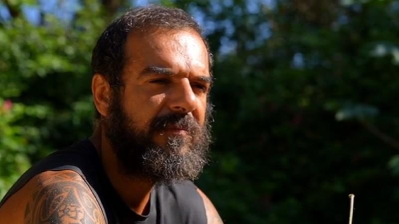 Survivor 4: Ο Ατζούν πήρε πίσω τα 143.000 που έδωσε στον Ντάφυ