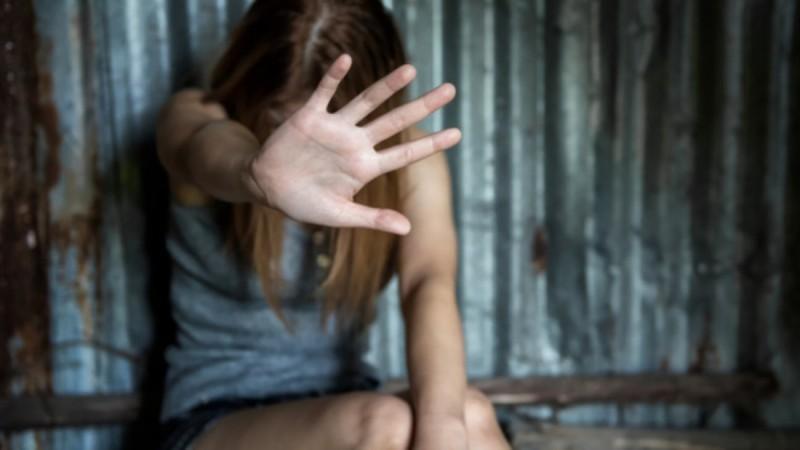Προφυλακίστηκε ο 25χρονος που βίασε την 11χρονη μαθήτρια