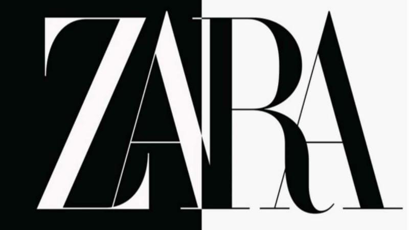 Σοκ - Τα μοναδικά παπούτσια των Zara που κοστίζουν 219 ευρώ