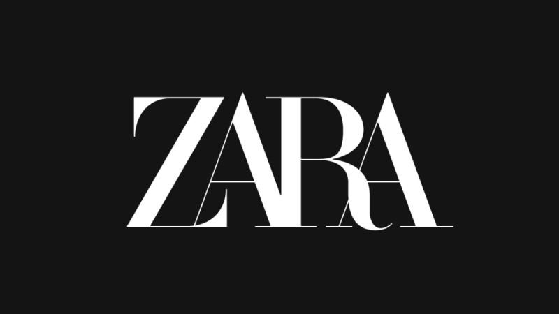 Αυτό είναι το πιο άνετο παντελόνι των Zara - Κοστίζει 19,95 και βγαίνει σε 4 χρώματα