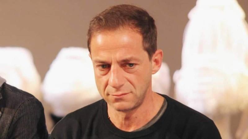 Δημήτρης Λιγνάδης: Δεν εκδίδεται νέο ένταλμα κράτησης