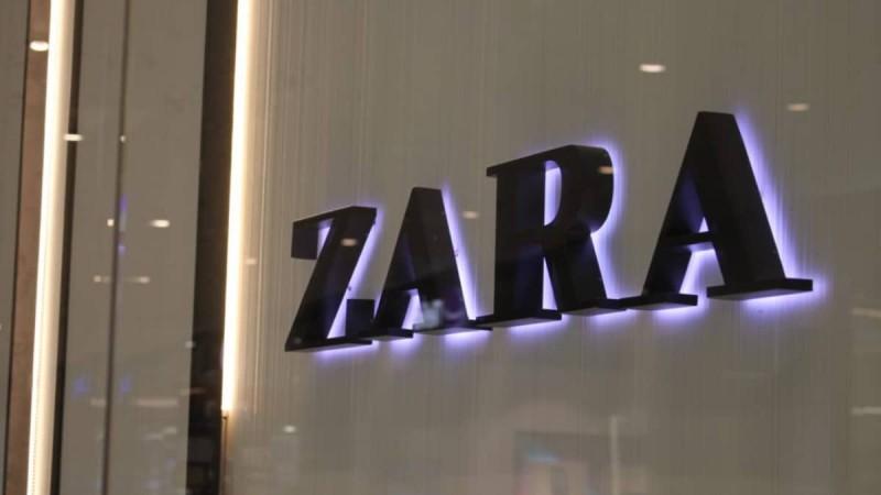 Στα Zara το μαγιό που γίνεται και μπλούζα - Βγαίνει σε 2 χρώματα