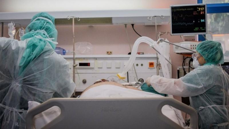 Κορωνοϊός: 11χρονη έχασε την ζωή της από την Μετάλλαξη Δέλτα