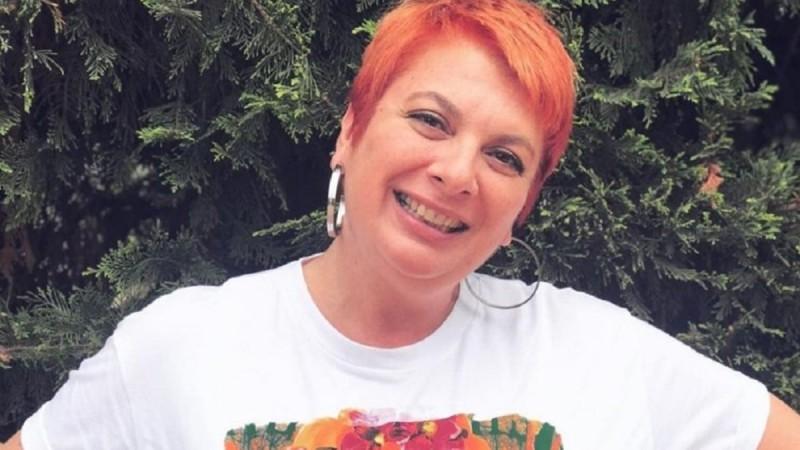 Ελεάννα Τρυφίδου: Ποζάρει αρετουσάριστη με μαγιό μετά την απώλεια των 40 κιλών