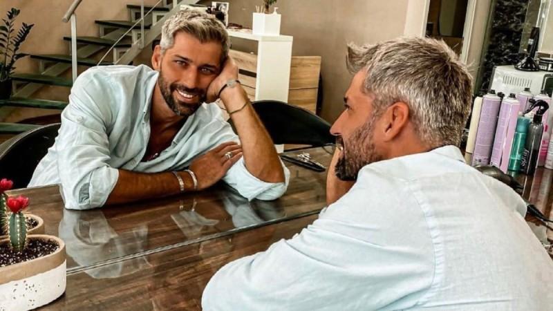 Ευτράπελα στο The Bachelor - Παίκτρια αποχώρησε μόλις είδε τον Αλέξη Παππά