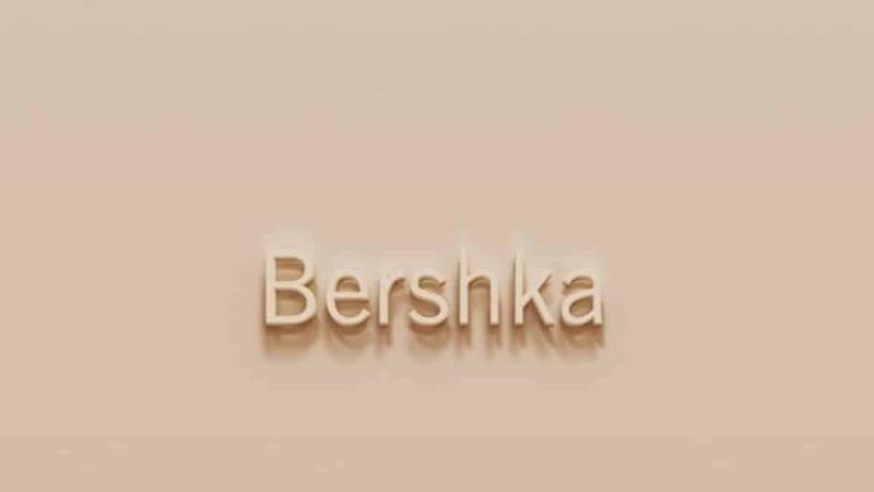 Στα Bershka το πιο trendy τσαντάκι της σεζόν - Βγαίνει σε τρία χρώματα