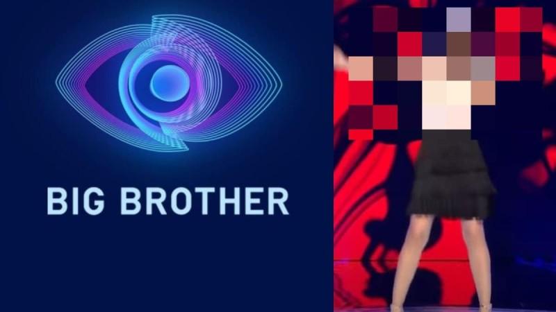 Έκανε πέρασμα από το The Voice και τώρα μπαίνει στο Big Brother
