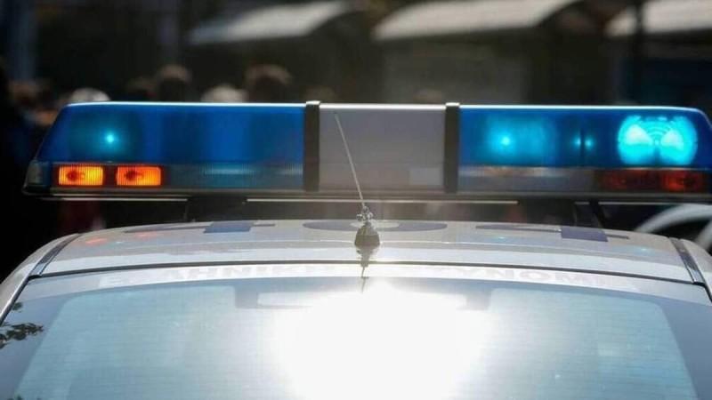 Άλιμος: Ποινική δίωξη σε βάρος των ανηλίκων που μαχαίρωσαν 14χρονο