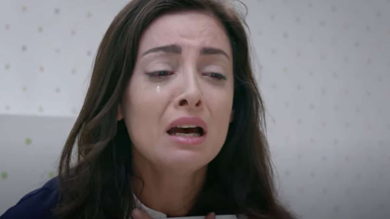 Elif - αποκλειστικό σοκ: Η Χουμεϊρά πιάνει στα πράσα Ταρίκ - Ρανά και αποβάλλει!
