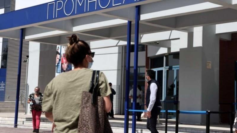 Κορωνοϊός: Με αυτόν τον τρόπο οι 18-25 ετών θα πάρουν τα 150 ευρώ μετά τον εμβολιασμό τους