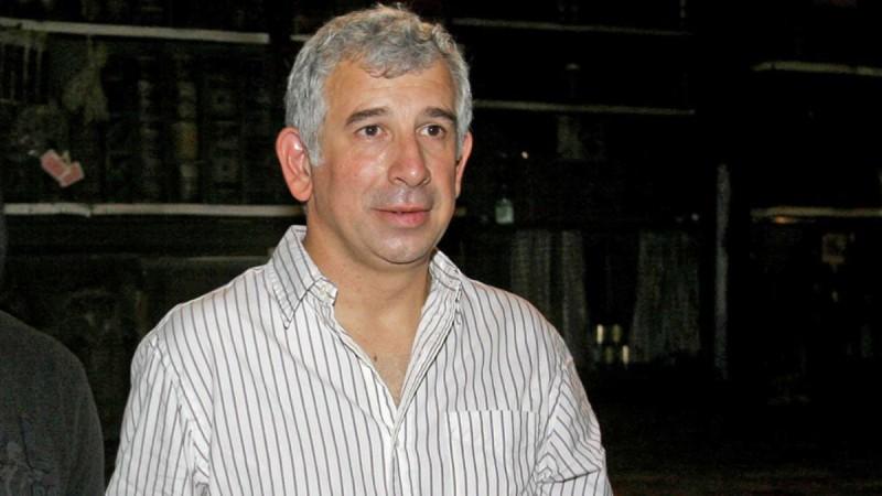 Στη φυλακή ο Πέτρος Φιλιππίδης - Οι 3 καταγγελίες για σεξουαλικές επιθέσεις που τον έβαλαν μέσα!