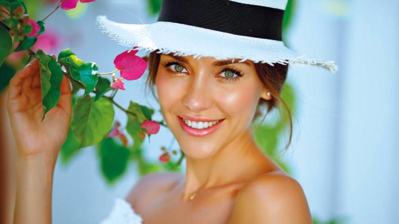 Ultherapy για face-lifting  χωρίς νυστέρι!