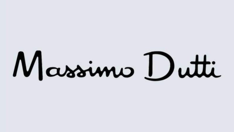 Σε έκπτωση το πιο στιλάτο λινό σακάκι από τα Massimo Dutti