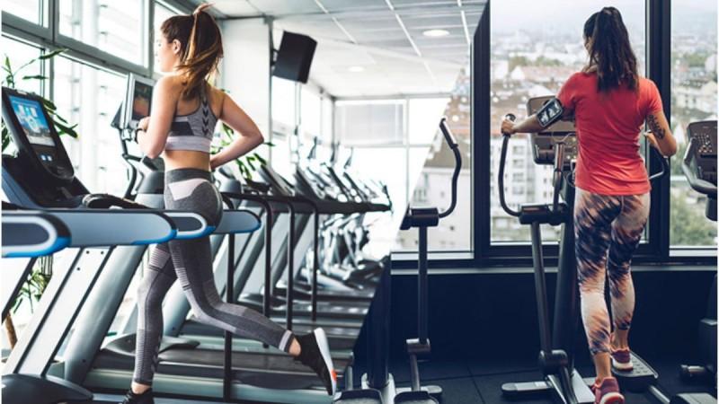 Διάδρομος γυμναστικής, ελλειπτικό μηχάνημα ή ποδήλατο γυμναστικής; Τι να επιλέξεις και γιατί!