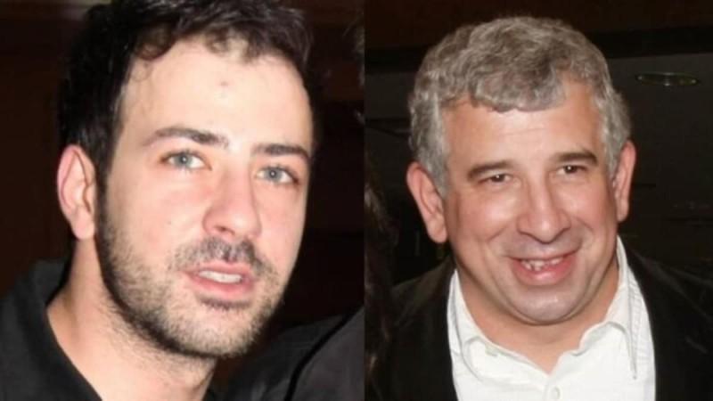 Σπάει για πρώτη φορά την σιωπή του ο Μπουσουλόπουλος για τον Φιλιππίδη - «Σοκ, λύπη και αηδία»
