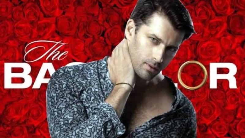 The Bachelor 2: Ερωτεύτηκε ήδη ο Αλέξης Παππάς - Αυτή είναι η κοπέλα που του έχει πάρει τα μυαλά