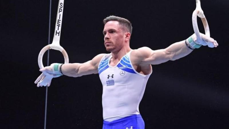 Ολυμπιακοί Αγώνες: Η επίσημη απάντηση της ΕΡΤ για τον Λευτέρη Πετρούνια