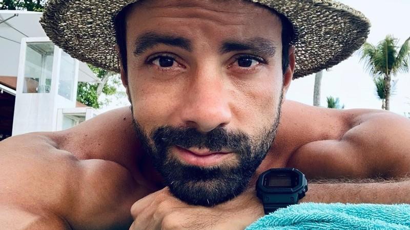 Σάκης Τανιμανίδης: Η ανάρτηση για Ατζούν και Λιανό μετά το τέλος του Survivor