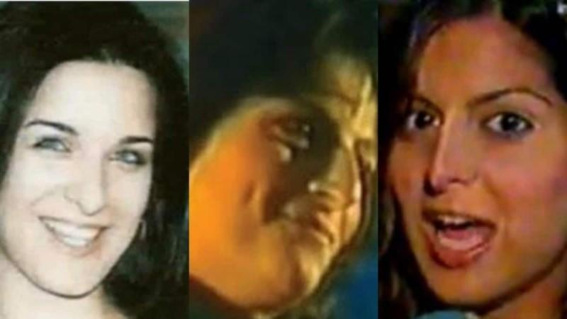 10+1 γυναίκες της Ελληνικής showbiz που έκαναν πλαστική στη μύτη