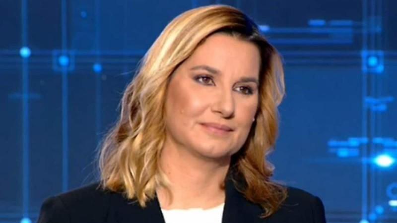 Σοκάρει η Σοφία Μπεκατώρου- Έπεσε θύμα σεξουαλικής παρενόχλησης στα 16 της από Ολυμπιονίκη
