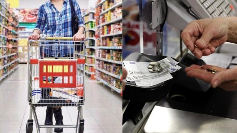 Αποσύρονται άρον άρον από τα σούπερ μάρκετ αυτά τα προϊόντα - Τέλος εποχής!