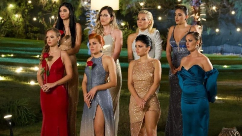 The Bachelor: Στροφή καριέρας για τα κορίτσια - Τι κάνουν 7 μήνες μετά το ριάλιτι