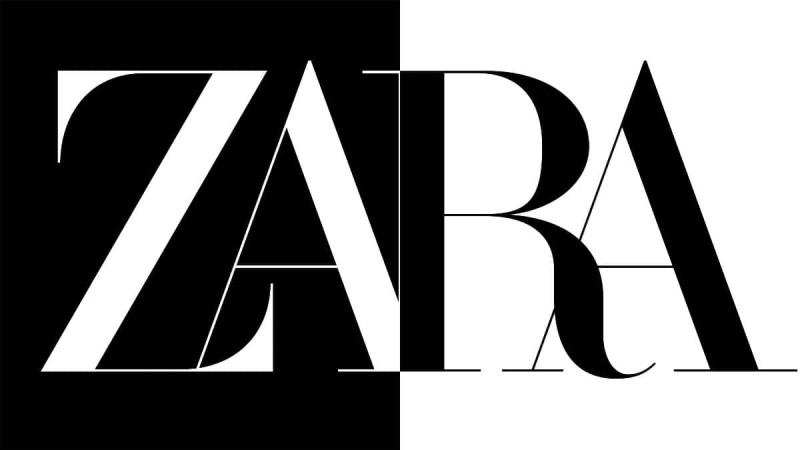 Ουρές στα Zara! -30% το ζεβρέ φόρεμα που έχει προκαλέσει πανικό