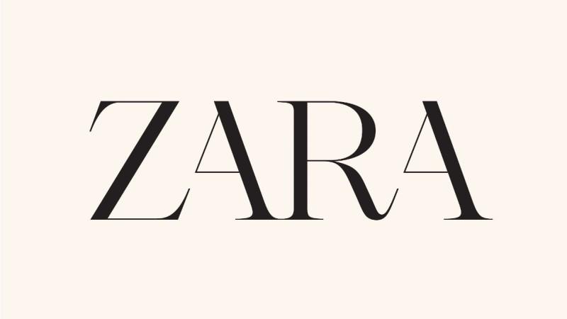 Σχεδόν sold out αυτές οι εκκεντρικές τσάντες των Zara για την καλοκαιρινή σεζόν - Μόνο για τολμηρές