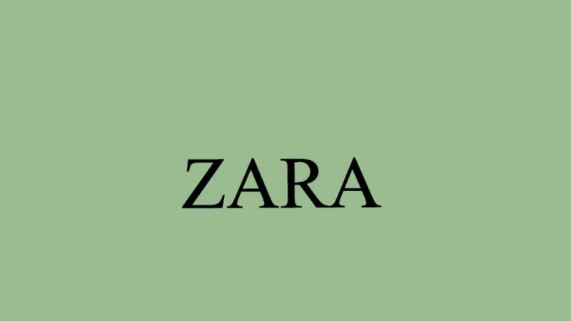 Άνετα και στιλάτα - Απίστευτα Zara σορτσάκια από 5 έως 10 ευρώ
