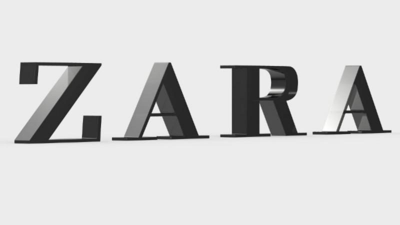 Με 89,95 ευρώ αγοράζεις στα Zara αυτές τις ιδιαίτερες δερμάτινες πλατφόρμες