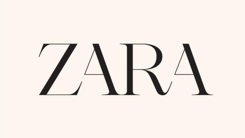 Έρχεται σύντομα στα Zara το πιο περίπλοκο μίνι φόρεμα