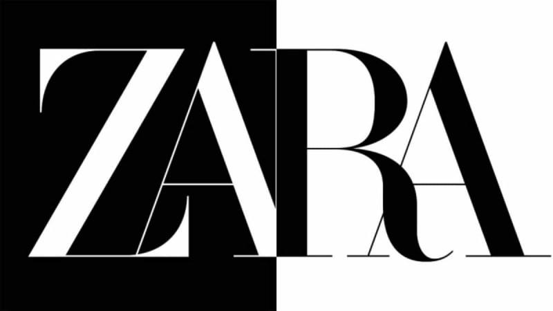 Το πιο σούπερ φόρεμα στα Zara θυμίζει σακάκι και κοστίζει 39,95 ευρώ